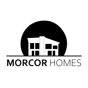 Morcor custom homes