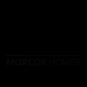 Morcor custom homes