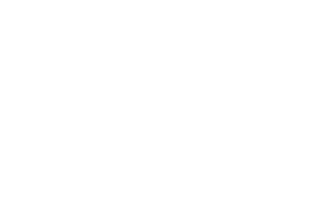 Alberta Custom Homes MorCor